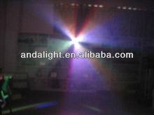 KTV/night club/bar/stage LED effect light