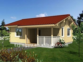 Hot selling og cabin