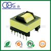 EC/ER28 high frequency power transformer