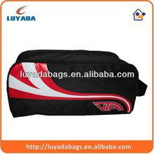 Fashion 2015 Travel Pro Sports Golf Shoe Bag