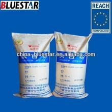 Titanium Dioxide Anatase DHA100 for PVC
