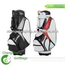 Wholesale golf bag