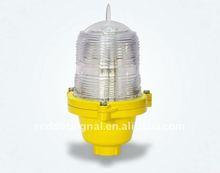 OL32 LED single aviation light/aircraft warning light single