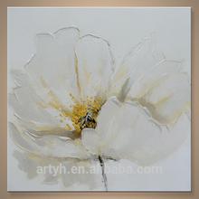 Wholesale Handmade Modern Landscape Oil Painting On Canvas For Decor