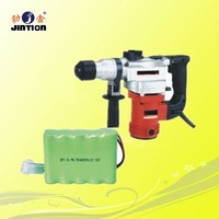 nimh Power Tool Battery for wireless electronic device