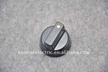 knob used in oven 311033000011 botones para el horno
