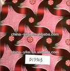 0.35mm-1.6mm Waterproof & high quality PVC flooring/PVC carpet in roll with colorful pringting for cover