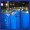 2014 hot sale bopp tape jumbo roll/adhesive tape bopp jumbo roll/bopp packing adhesive tape jumbo rolls