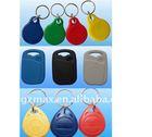 Key Tag (access control)