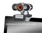 digital usb webcam,computer camera