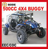 NEW EEC 500CC DUNE BUGGY(MC-450)