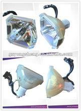 POA-LMP47 610-297-3891 REPLACEMENT LAMP UNIT FIT FOR SANYO PLC-XP46/XP46L