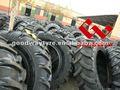16.9-28 pneumatici agricoli