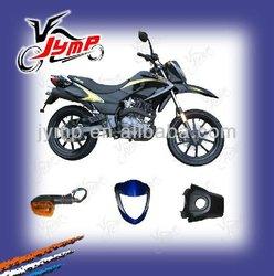repuestos y accesorios para motos EMPIRE Keeway TX50/200