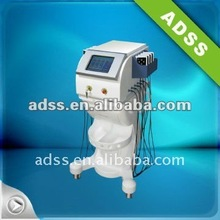 Laser fat eduction medical slimming product