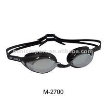 swimming goggle , glasses , polarized sports eyewear