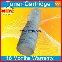 TN 311 Toner Cartridge for Minolta Bizhub 350, 362, C-350, C-362 copier
