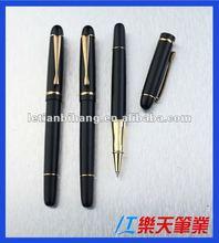 LT-Y211 Nice metal pen business gift as office supply