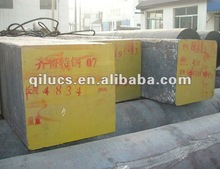 forged square steel bar SKD11 material