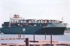 shipping lobito angola