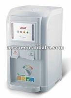 2014 hot sell water dispenser ELBA supplier