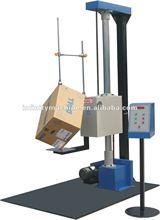 Package Drop Tester, Package Testing Equipment