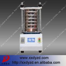 Standard Laboratory Vibration Test Equipment