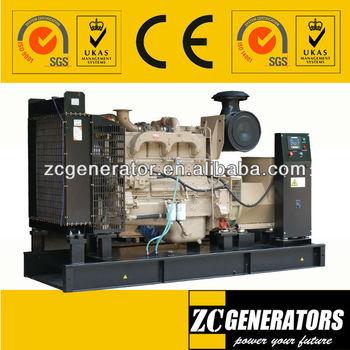 Best Price . Weichai Engine Diesel Generator / Power Generator