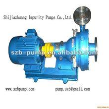 WQ series submersible sewage pump,water pump