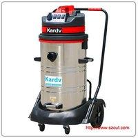 industrial floor vacuum cleaners GS-3078CN,INDUSTRIAL VACUUM CLEANER