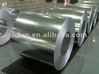 DX51D+Z SGCC Hot Dipped Galvanized Steel plate steel sheet /coil