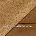 باركيه الأرضيات الخشبية