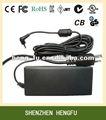 Universal 9 V 4.5A AC POWER ADAPTOR fabricante