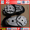 Sunon original Cummins 6bt5.9 fan belt tensioner A3914086