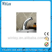 2013 new cheap sensor faucet