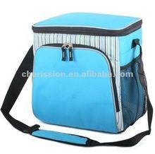 2012 Designer Fashion Cooler Bags