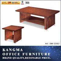 lift top coffee table mechanism/ teak root coffee table/indian wooden tea table KM-C002