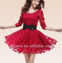maxi bride summer night islamic chiffon clothes ladies turkey dress turkey evening dress 2014/women dress turkey