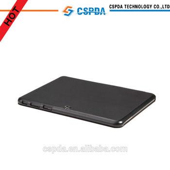 2014 Ultra-slim cover case for Samsung GALAXY Tab 4 10.1