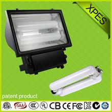XP-FG-503 ETL induction lamps flood lights