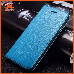 genuine leather mobile phone cases for iphone6