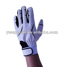 PU and Spandex Baseball Gloves