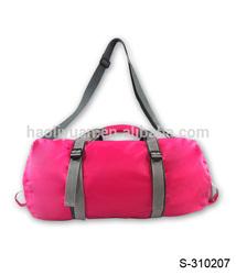 travel cover golf bag