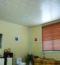 2013 new design,pvc ceiling panel,pvc interior decorative wall panels
