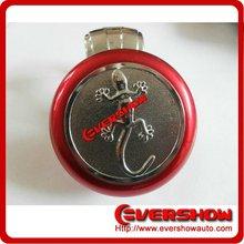 Factory wholesale steering wheel knob for car auto steering wheel knob ESK0002