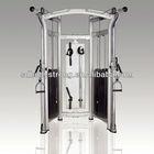 Super gym equipment /Popular Functional Trainer MachineS-005A