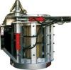Hot Sale! lead ,copper,steel smelting oven/induction furnace