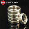 API oval ring joint gasket manufacturer