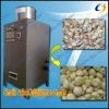 Reliable Garlic Machine / Garlic Peeling / Garlic Peeler