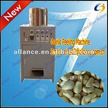 new invention machinery/garlic peeling machine/peeling machine